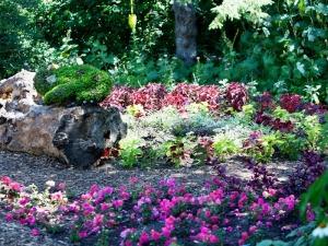 english-garden-6
