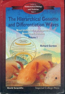 Gordon1999 HGDW front cover