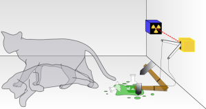 800px-Schrodingers_cat.svg