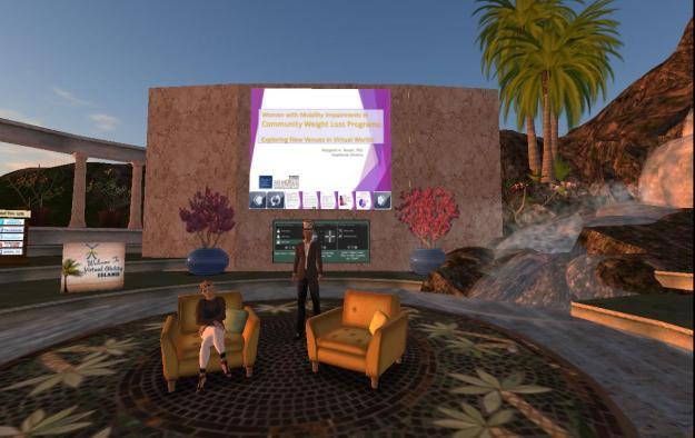 idrc-conference_007