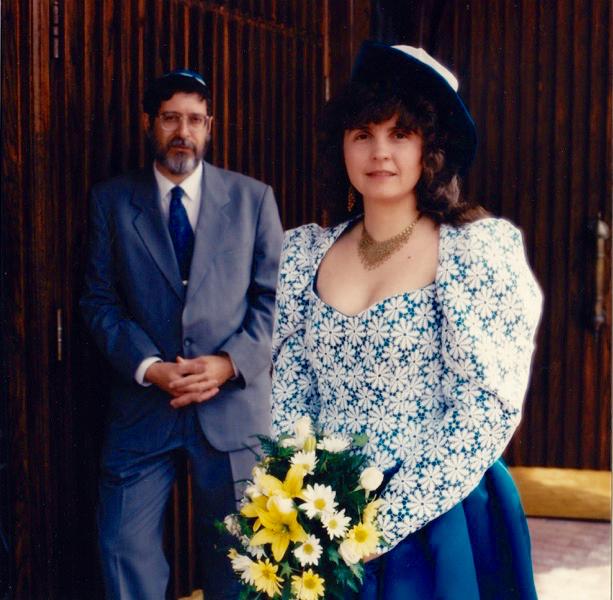 wedding-12a-1