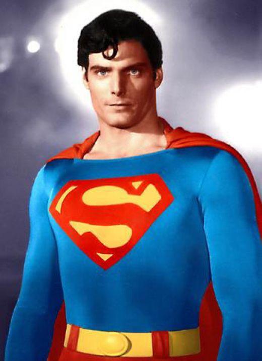 superman-curse